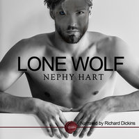 Lone Wolf - Nephy Hart