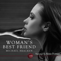 Woman's Best Friend - Michael Bracken