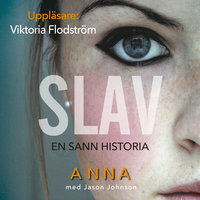 Slav - Jason Johnson,Anna Johnson
