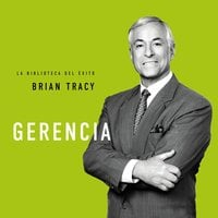 Gerencia - Brian Tracy