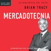 Mercadotecnia - Brian Tracy