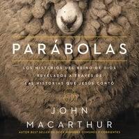 Parábolas - John F. MacArthur