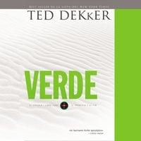 Verde - Ted Dekker
