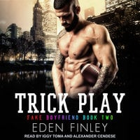 Trick Play - Eden Finley