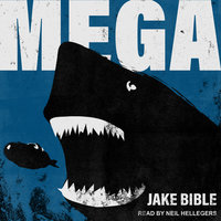 Mega - Jake Bible