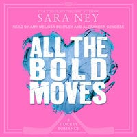 He Kissed Me First - Sara Ney