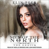 The Genius - Elin Peer