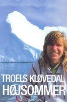 Højsommer - Troels Kløvedal