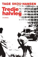 Tredje halvleg - Tage Skou-Hansen