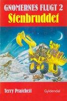 Stenbruddet - Terry Pratchett