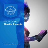 Akashic Records - Centre of Excellence