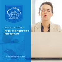 Anger and Aggression Management - Centre of Excellence