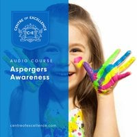 Aspergers Awareness - Centre of Excellence