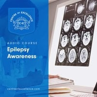 Epilepsy Awareness - Centre of Excellence