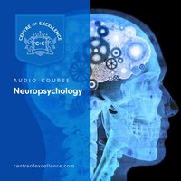 Neuropsychology - Centre of Excellence