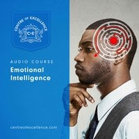 Emotional Intelligence - Centre of Excellence