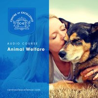 Animal Welfare - Centre of Excellence