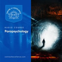 Parapsychology - Centre of Excellence
