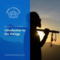 Introduction to the Vikings - Centre of Excellence
