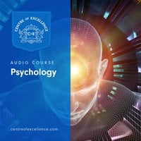 Psychology - Centre of Excellence