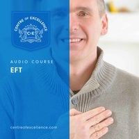 EFT - Centre of Excellence
