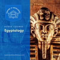 Egyptology - Centre of Excellence
