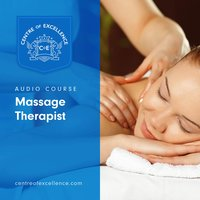 Massage Therapist - Centre of Excellence