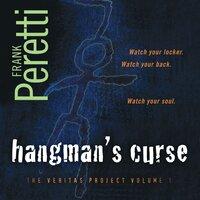 Hangman's Curse - Frank E. Peretti