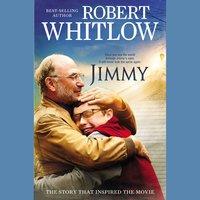 Jimmy - Robert Whitlow