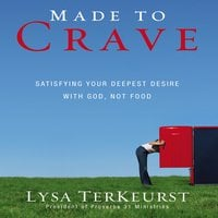 Made to Crave - Lysa TerKeurst