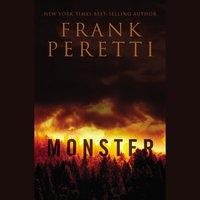 Monster - Frank E. Peretti