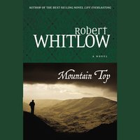 Mountain Top - Robert Whitlow