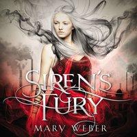 Siren's Fury - Mary Weber