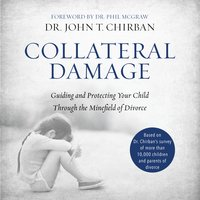 Collateral Damage - John Chirban