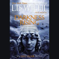 Darkness Rising - Pete Nelson,Lis Wiehl