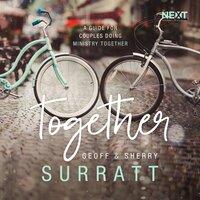 Together - Geoff Surratt,Sherry Surratt