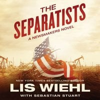 The Separatists - Lis Wiehl