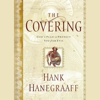 The Covering - Hank Hanegraaff