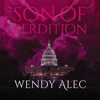 Son of Perdition - Wendy Alec