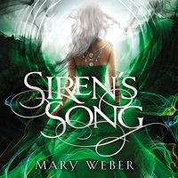 Siren's Song - Mary Weber