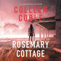 Rosemary Cottage - Colleen Coble