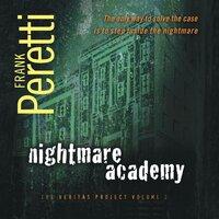 Nightmare Academy - Frank E. Peretti
