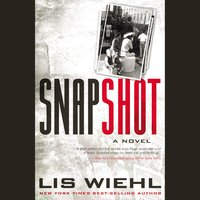 Snapshot - Lis Wiehl