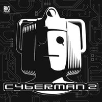 Cyberman 2 - James Swallow