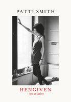 Hengiven - Patti Smith