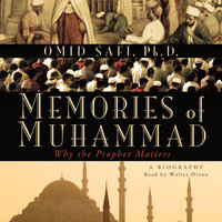 Memories of Muhammad - Omid Safi