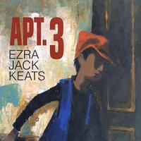 Apt. 3 - Ezra Jack Keats