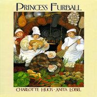 Princess Furball - Charlotte Huck