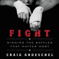 Fight - Craig Groeschel