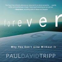 Forever - Paul David Tripp
